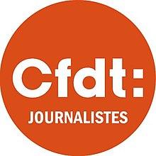 220px-CFDT-Journalistes.jpg
